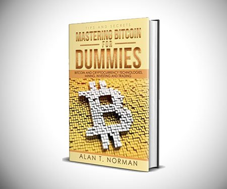 Mastering Bitcoin for Dummies