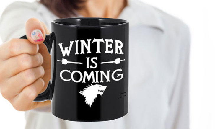 game of thrones mugs