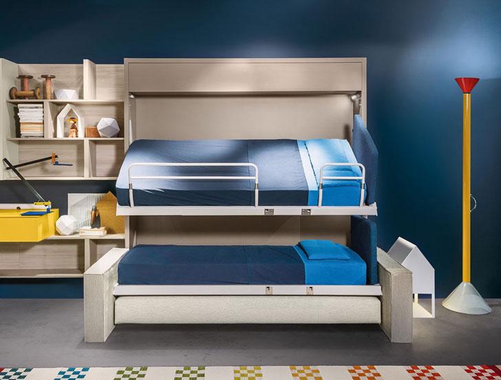 Kali Duo Sofa Beds