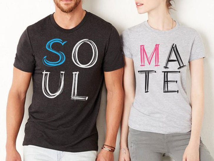 cute couples shirts  50 funny  cute matching his and