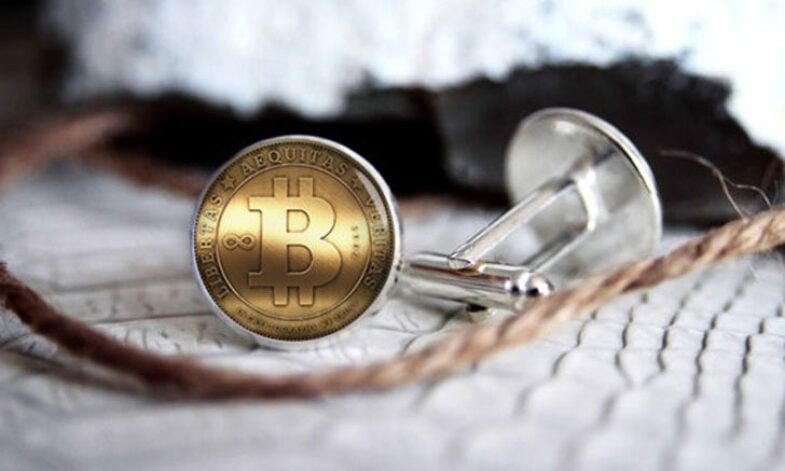 bitcoin gifts
