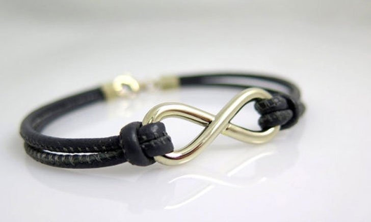 cool bracelets for guys