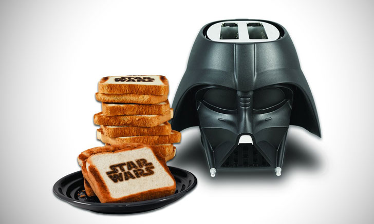 cool star wars gifts