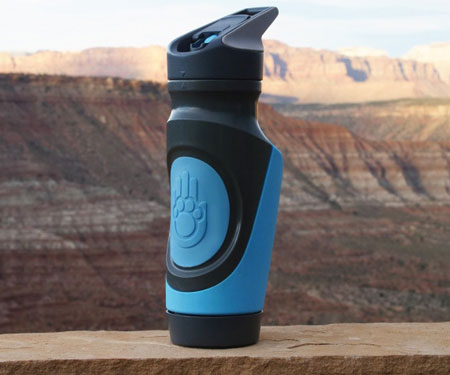 Best Buddy Multi-Beverage Drink Bottle