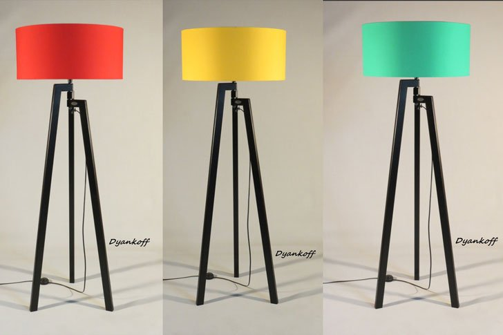 cool floor modern style youtube watch lamps