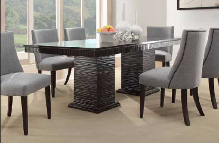 https://awesomestuff365.com/wp-content/uploads/2018/02/Cadogan-Extendable-Dining-Table.jpg