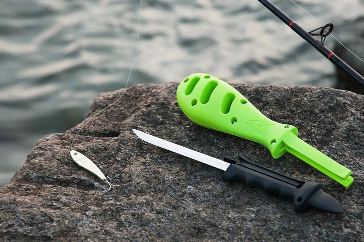Fishing Multi-Tool