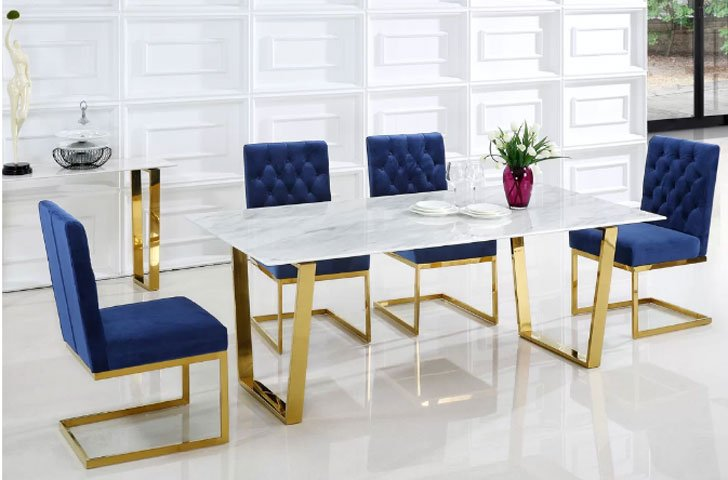 40 Coolest Unique Dining Tables You Can Buy Awesome Stuff 365
