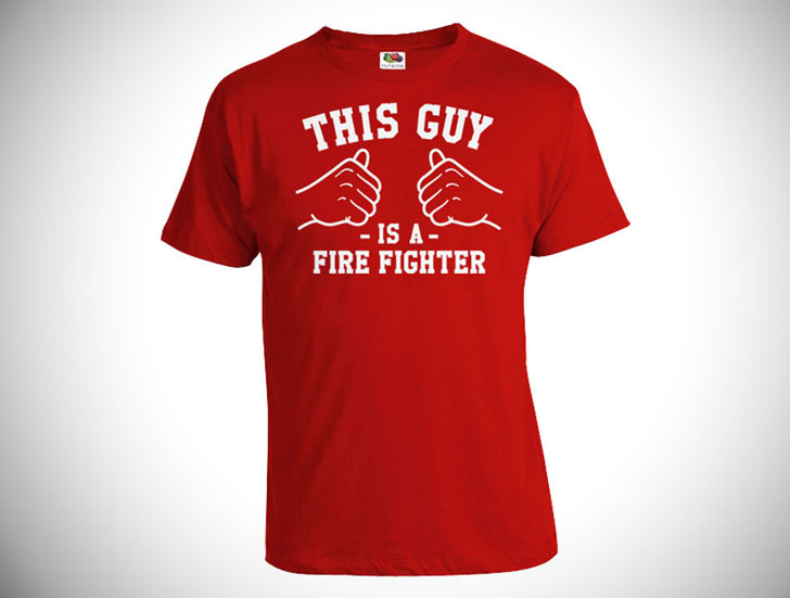 d28e0a80 50+ GREATEST Fireman Gifts For Firefighters You Can Buy!