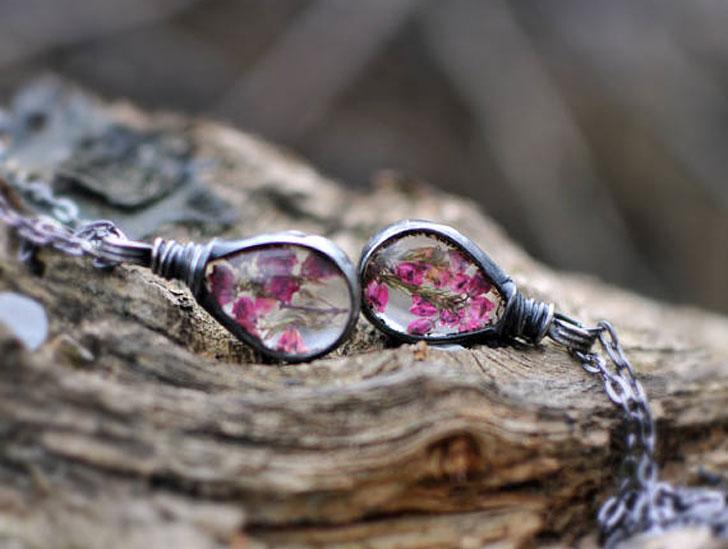 Best Friend Sister Pendant Necklaces - best friendship necklaces