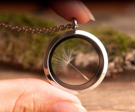 Best Friendship Wish Necklaces
