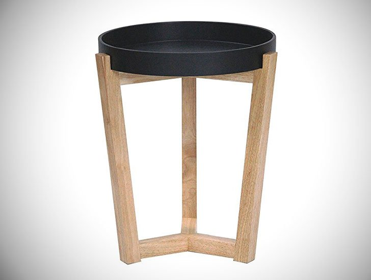 Heather Ann Creations Plant Stand