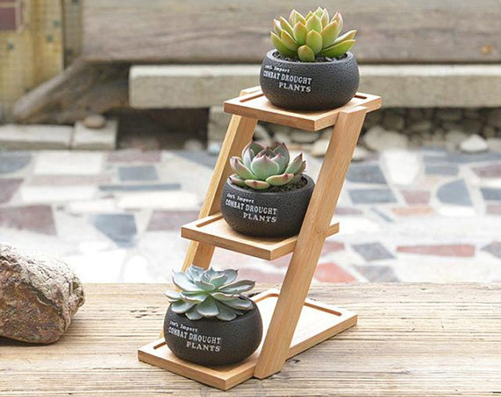 This-3-Tier-Succulent-Planter-Stand