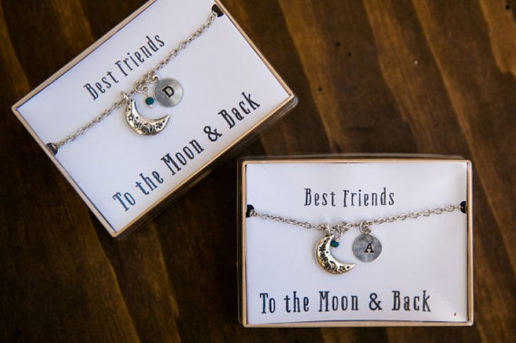 To The Moon and Back Gift Sets
