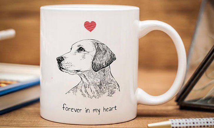 dog gifts for dog lovers