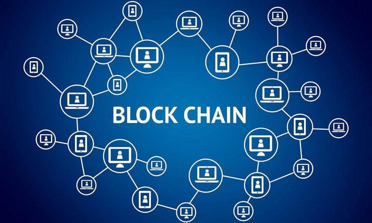 Blockchain A-Z Education Course