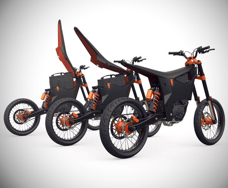 13 Best Electric Dirt Bikes For Adults You Can Buy!