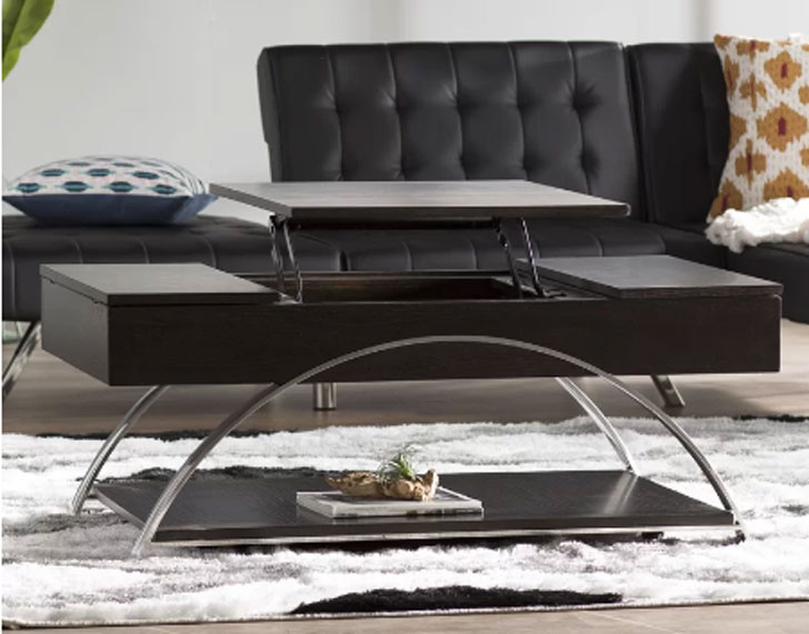 Tyler Lift-Top Coffee Table