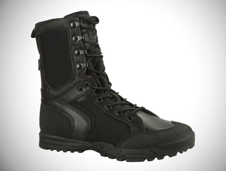 5.11 Recon Urban Boots
