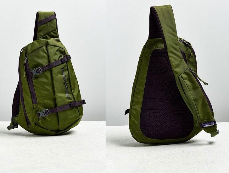 Patagonia Atom 8 Sling Bag