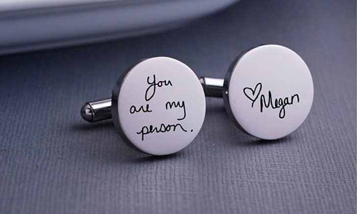 personalized gifts for him