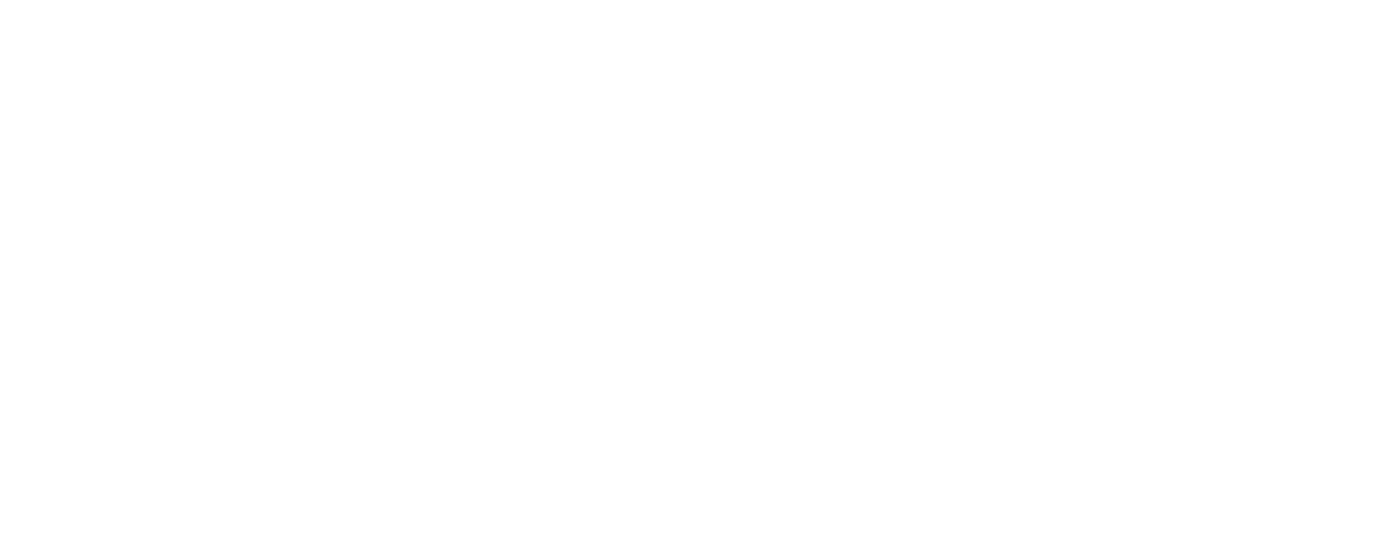 Get Featured on AwesomeStuff365
