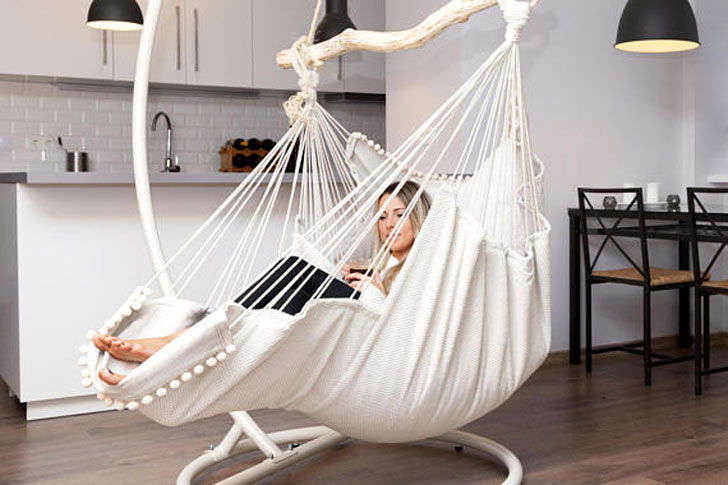 Home Hammock Chair