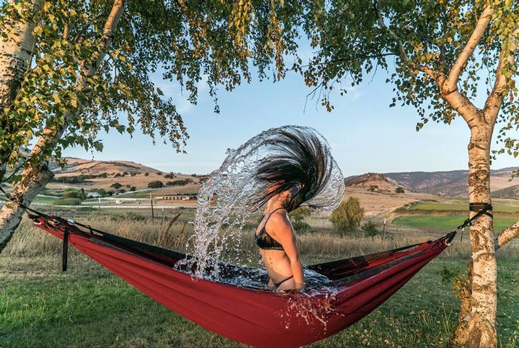 Image result for hammocks