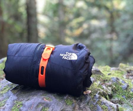 Packbands Multi-Use Adjustable Straps