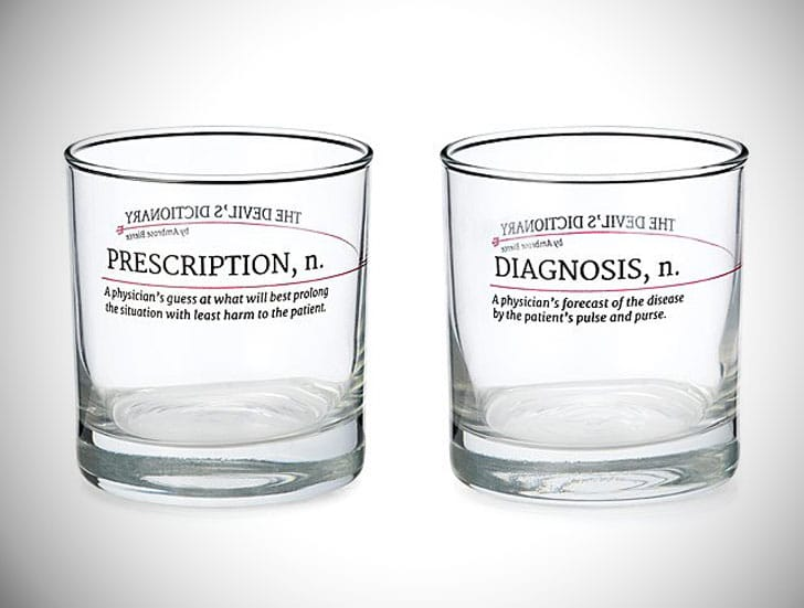 31 Best Gifts for Doctors - Doctor Gift Ideas - Awesome