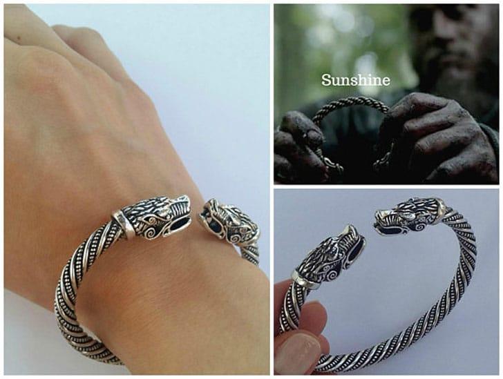 Vikings Bracelet