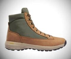 Danner Explorer 650 Hiking Boots