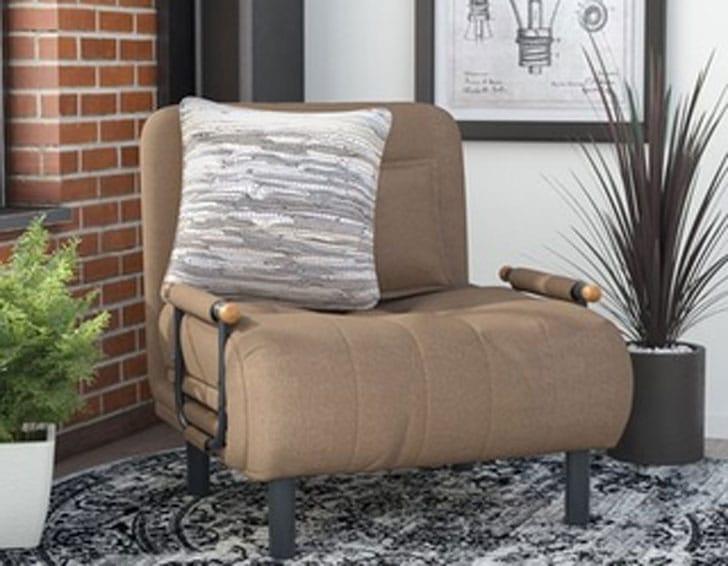 Eagle-Vail Convertible Chair