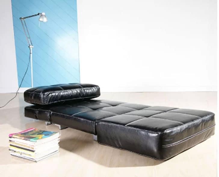 Hodapp Convertible Chair