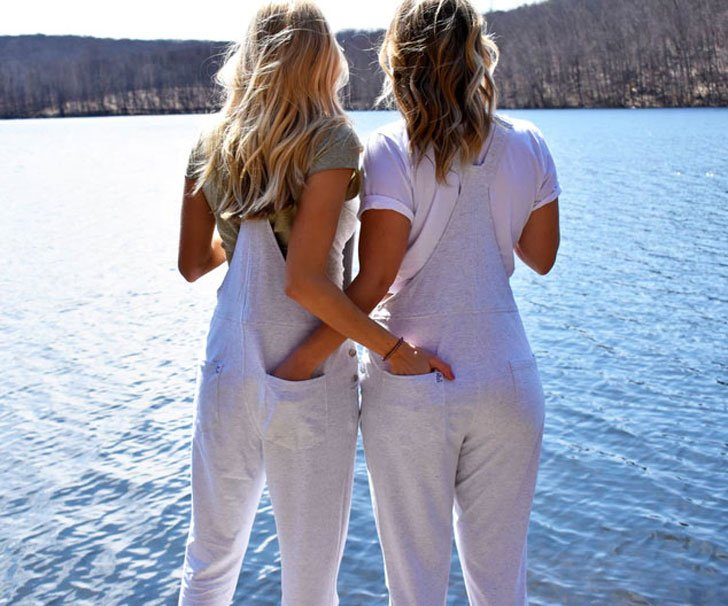 Organic Cotton Clothes Made In Usa Fieldquestions The Rest