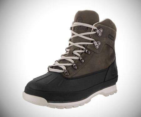 Timberland Waterproof Hiker Boots