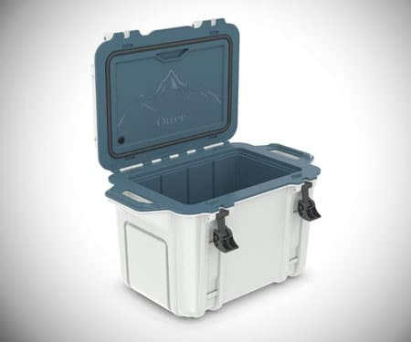 Venture 45 Hard Cooler