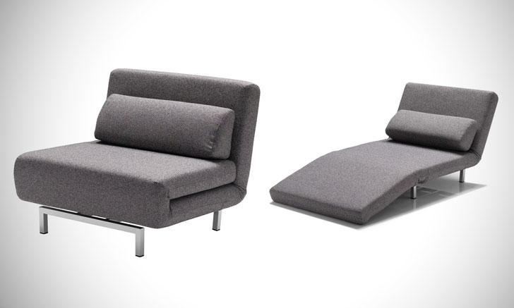 Sleeper Chairs For Adults