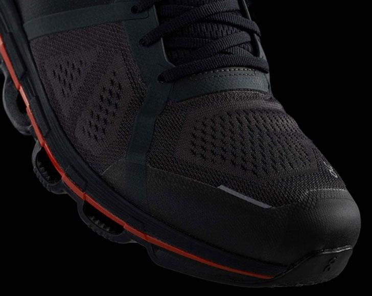 Cloudace Running Shoes