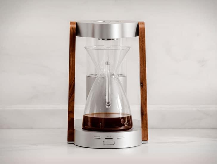 Ratio 8 Coffee Maker