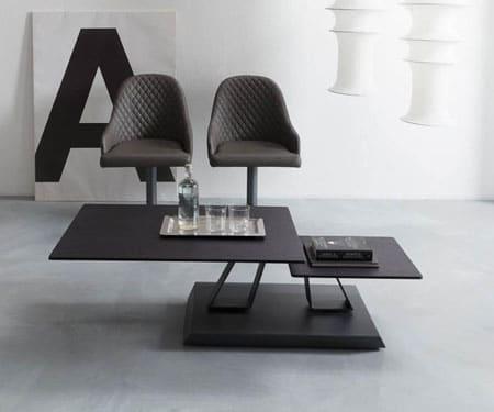 Ozzio Transforming Furniture