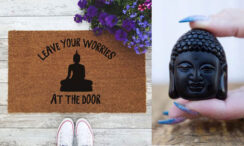 30 Zen Gifts for Spiritual People