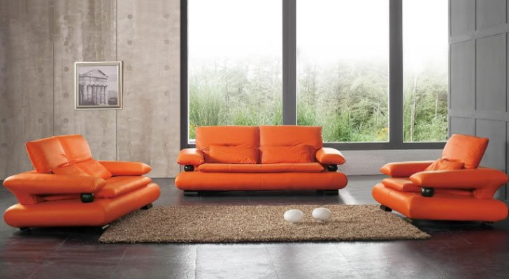 Aliyah Configurable Living Room Set by Latitude Run
