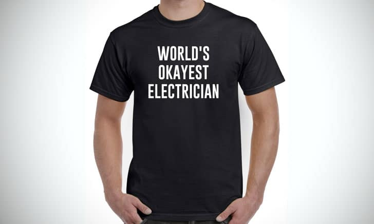 31 Cool Gifts For Electricians They Will Love