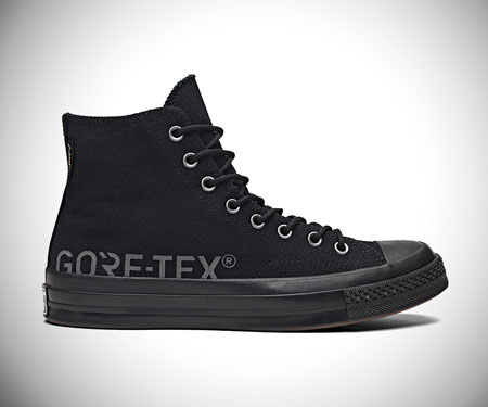 Converse Chuck Taylor All Star 70 GORE-TEX