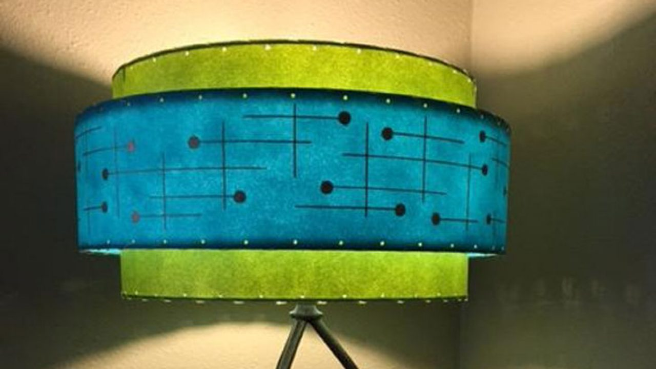 23 Coolest Lamp Shades You Can Buy Awesome Stuff 365