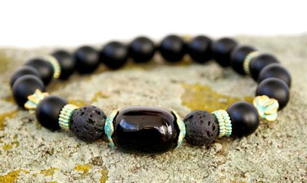 Prosperity Wealth Bracelet
