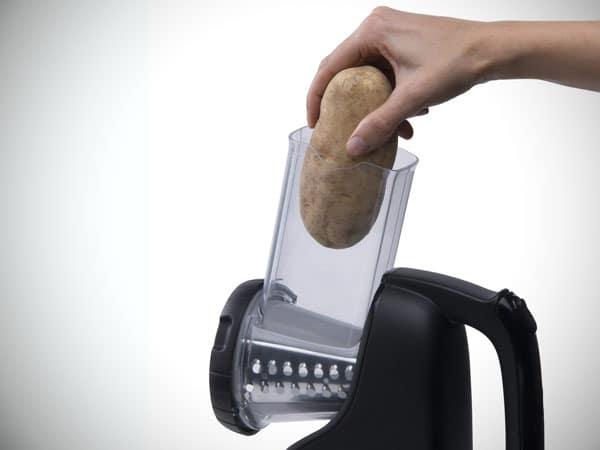 https://awesomestuff365.com/wp-content/uploads/2019/02/Salad-Shooter-Slicer-3.jpg?x39700