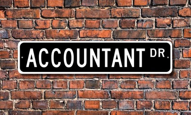 Gifts for Accountants
