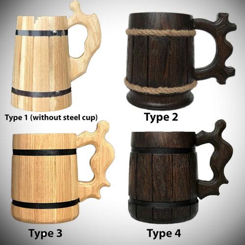 I Drink And I Know Things Mug